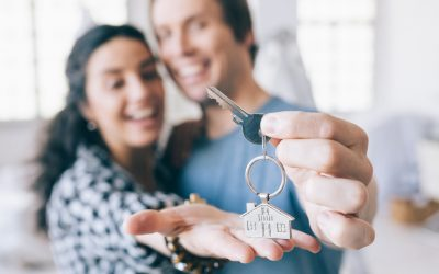 Latest in mortgage news: Despite challenges, majority of Canadians plan to buy a home