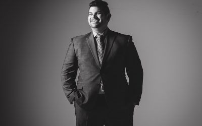 Meet One Of The Faces Behind Revel Realty Inc.
